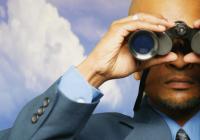 Rekryteringsföretag kan hjälpa dig