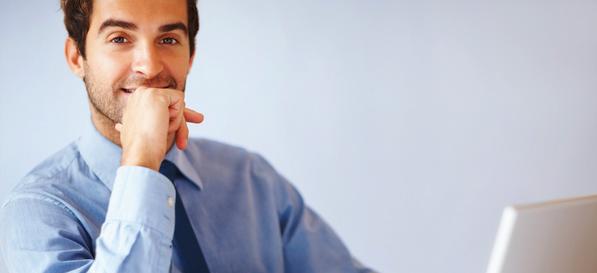 Vad arbetsgivare letar efter hos dig