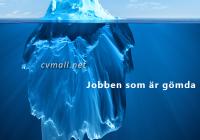 Jobben som inte syns