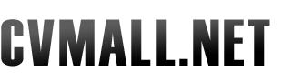 CVmall.net